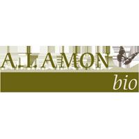 logo_winzer_amon