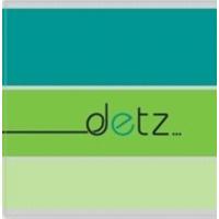 logo_winzer_detz