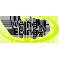 logo_winzer_ebinger
