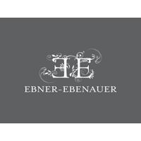 logo_winzer_ebner-ebenauer
