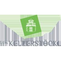 logo_winzer_gut-kellerstoeckl
