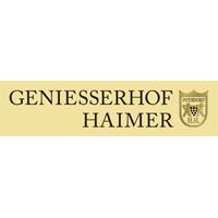 logo_winzer_haimer