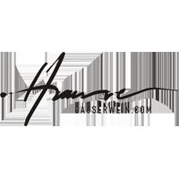 logo_winzer_hauser
