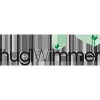 logo_winzer_hugl-wimmer