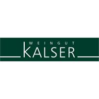 logo_winzer_kalser