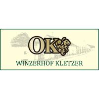 logo_winzer_kletzer
