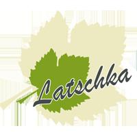 logo_winzer_latschka
