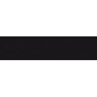 logo_winzer_neustifter