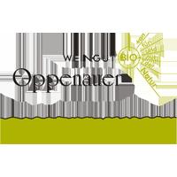 logo_winzer_oppenauer