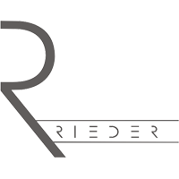 logo_winzer_rieder-christian