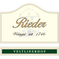 logo_winzer_rieder-veltlinerhof