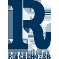 logo_winzer_riegelhofer
