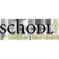 logo_winzer_schodl