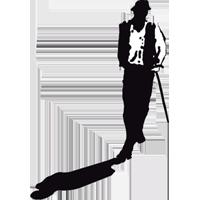 logo_winzer_spatzierer
