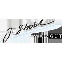 logo_winzer_strobl-josef