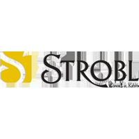 logo_winzer_strobl-lorenz