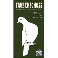 logo_winzer_taubenschuss