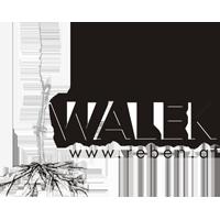 logo_winzer_walek
