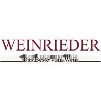 logo_winzer_weinrieder