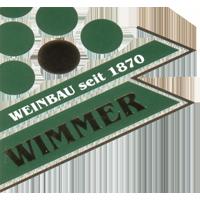 logo_winzer_wimmer-erwin