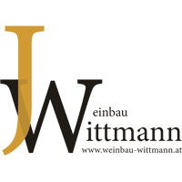 logo_winzer_wittmann